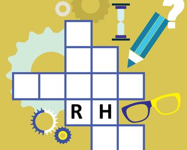 Dernier coup d'œil dans la rétro : les mots RH 2015