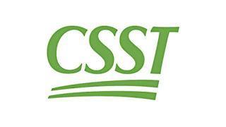 Importante fusion : CSST + CNT + CES = CNESST !
