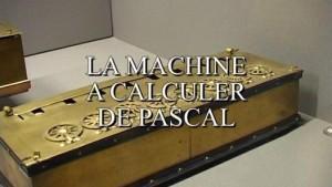Les inventions françaises les plus célèbres dans le monde
