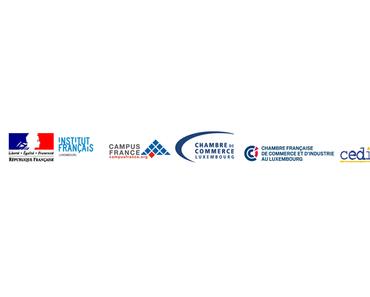 Le Salon Etudes et Carrières Benelux revient le 22 février 2016 à Luxembourg