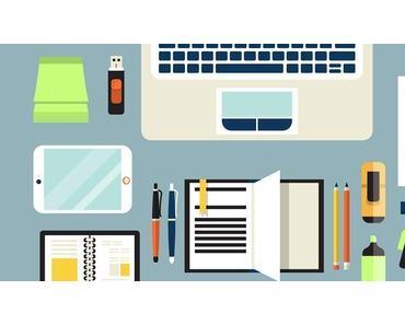 Les 5 outils du consultant indépendant pour gagner en productivité