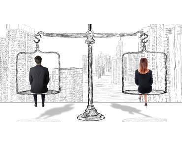 Équité salariale : chaque année ou aux 5 ans ?