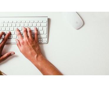 Gagner du temps: L'énigme inspirante du Slow Business