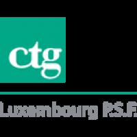 CTG Luxembourg recrute au Moovijob Tour DeLux : L'interview RH d'Isabelle Poujol-Lamain et Caroline Simon
