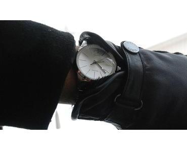Comment gagner du temps au travail ? La formule du gain de temps