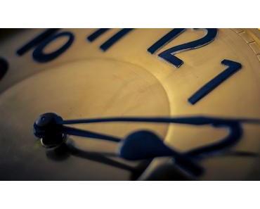 Quand Kairos vient au secours de Chronos : une histoire de gestion de temps