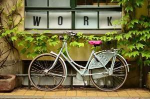 Se rendre au travail en vélo rapporte 25 centimes par kilomètre