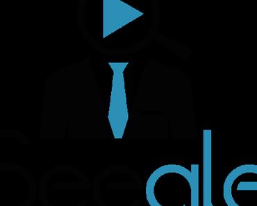Seeqle, une plateforme de recrutement pour un matching des compétences et de personnalité
