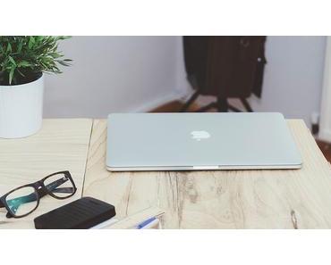 Bien-être au travail : 4 idées pour l'améliorer
