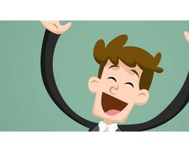 Et si vous embauchiez un Happiness Manager ?