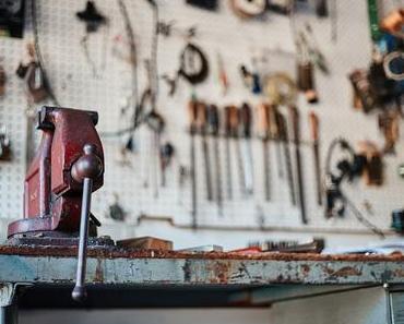 Un équipement d'atelier adapté à votre activité