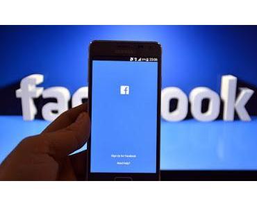 Sept étapes pour recruter sur Facebook