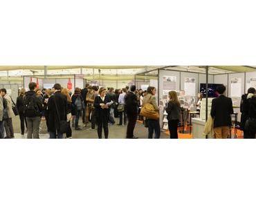 Le Forum Alsace Tech Entreprises revient le 20 octobre 2016 à Strasbourg