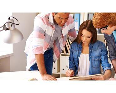 Dissocier lieu d'habitation et lieu de travail pour optimiser son revenu disponible