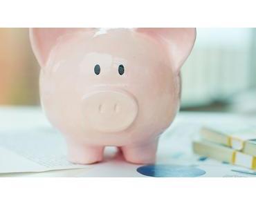 Le revenu universel de base : l'expérimentation de l'association Mon Revenu de Base