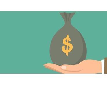 Quelle rémunération dans une entreprise libérée ?
