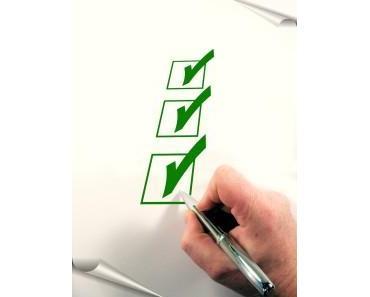 La planification stratégique : incontournable pour le développement de l'entreprise