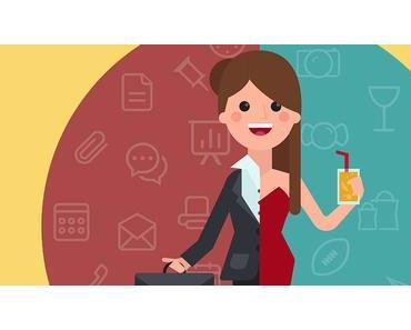 Équilibre vie privée vie professionnelle : Diviser son salaire par deux pour une meilleure vie