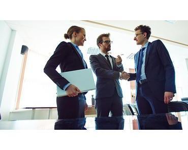Motiver les commerciaux : Quelle est la meilleure solution ?