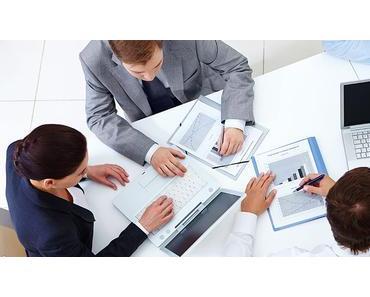 Les réunions, une perte d'argent ? Comment évaluer leurs coûts ?