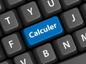Optimisez votre fiscalité d'entreprise avec les SCPI
