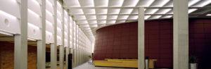 Cimaise : votre cabinet d'architectes à Paris