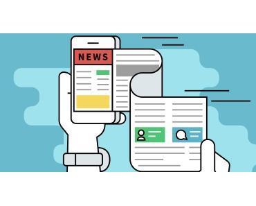 3 conseils pour concilier Internet et les méthodes traditionnelles dans votre recherche d'emploi