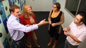 Les conflits en entreprise : comment les résoudre ?