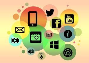 3 plateformes à privilégier pour optimiser sa visibilité sur Internet