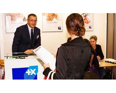 FAQ : Salon Moovijob Tour Strasbourg – 9 Septembre 2016
