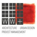 10 CDI en Construction et Ingénierie au Luxembourg : Urbaniste, Chef de Projet, Electromécanique, Installateur électrique, …