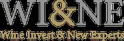 Logo-WINE-medium