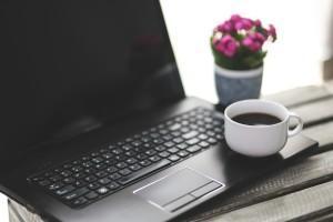 Rôle et place du café dans l'entreprise