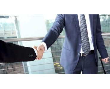 7 conseils pour bien quitter son emploi