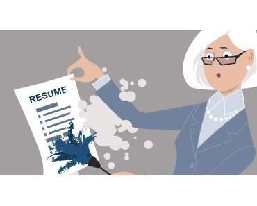 Jumeler retraite et retour au travail :  3 étapes à considérer