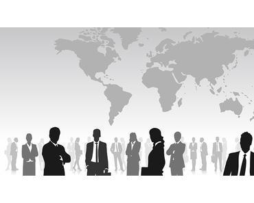 L'avenir à l'étranger : les cadres et l'expatriation