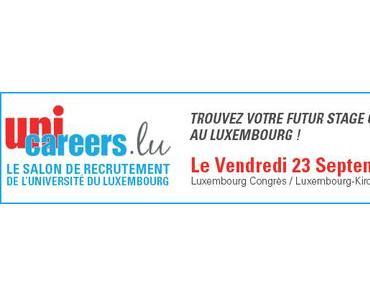 8 cadres sur 10 se disent prêts à quitter Paris, ont-ils pensé au Luxembourg ?