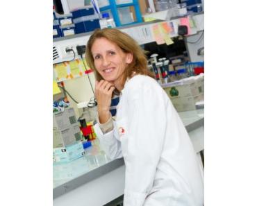 Conférence Jeudi 13 Octobre à Luxembourg « De la découverte scientifique au médicament »