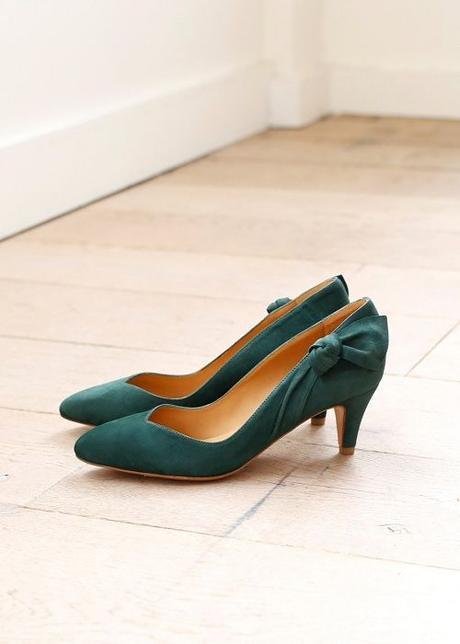 seane-shoes