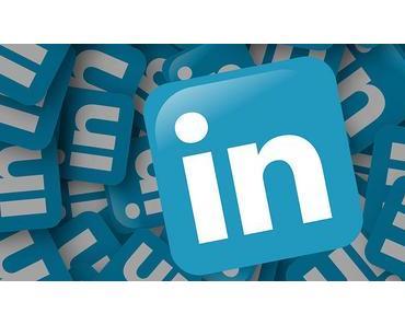 LinkedIn ou l'art de mettre en scène sa valeur ajoutée professionnelle