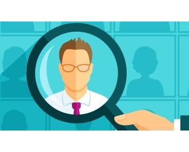 Le suivi aux employeurs :  3 raisons d'y accorder de l'importance !
