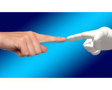 Transhumanisme et travail : danger ou opportunité ?