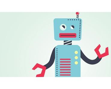 Les robots: générateurs d'emplois ou de chômage?