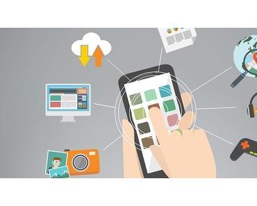 L'addiction au smartphone… tous en risques ?