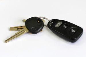 Les formalités requises lors de la vente d'un véhicule d'occasion