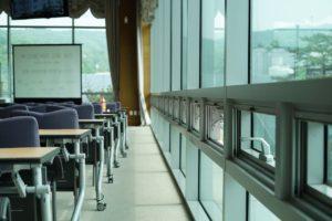 Comment réussir l'organisation d'un séminaire d'entreprise ?