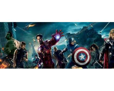 Et si les Avengers étaient vos collègues de travail?
