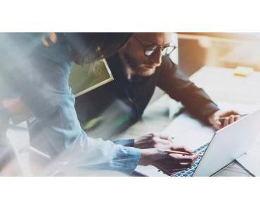 MOOC : le petit coup de pouce qu'il vous faut pour votre recherche d'emploi