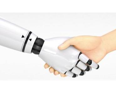Robots et humains: et si on collaborait?