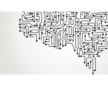Petite histoire de l'Intelligence Artificielle